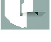 testim-logo-telpak